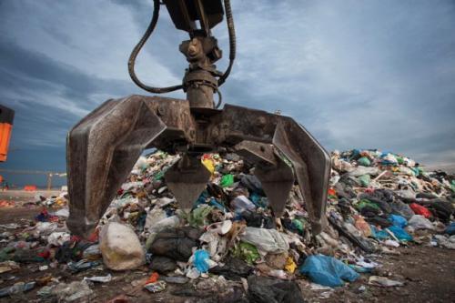 Landfill (2)